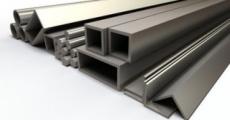 Aluminium: Globales Defizit nicht ausgeschlossen